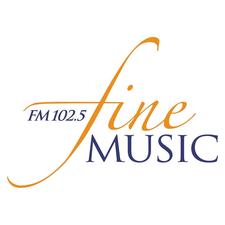 Fine Music FM