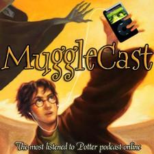 Mugglecast