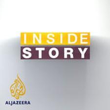 Inside Story - Al Jazeera