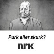 Purk eller skurk
