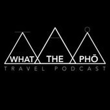 What The Pho Travel