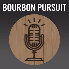 Burbon Pursuit