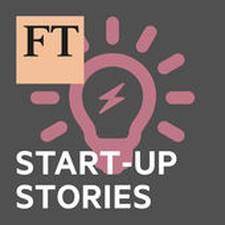 Start-Up Stories