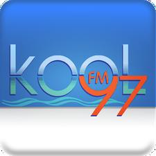 Kool97