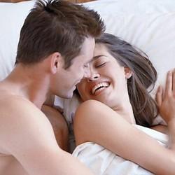 hvordan blokkere et nummer orgasme i søvne