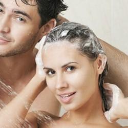 norske nakenbilder påt sår klitoris