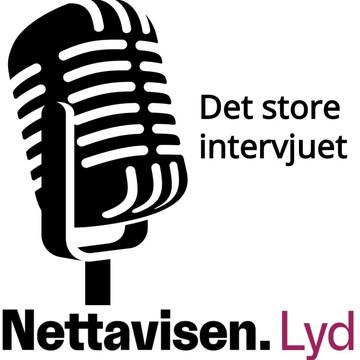 Vidar Løfshus om kreften, doping, Northug, Johaug og fremtiden. Og hva skjedde egentlig på bakrommet i Lahti 2017?