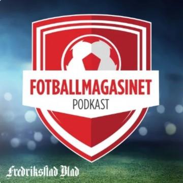 Fotballmagasinets breddepodkast: – Dette laget har imponert desidert mest i år!