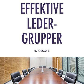 Effektive ledergrupper