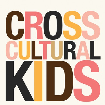 Cross Cultural Kids