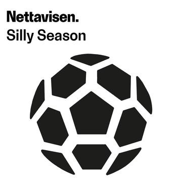 Neymars fremtid, Solskjærs ønskeliste og Real Madrid påståtte ønske om å hente Klopp og Van Dijk fra Liverpool