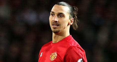 United kan få trøbbel borte mot Stoke