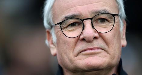 - Leicester er sjanseløse
