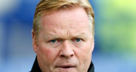 Everton får det tøft på Balkan