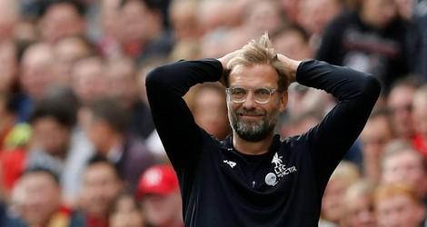 Liverpool vinner ikke denne