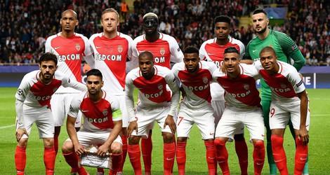 Monaco får tillit på midtukekupongen