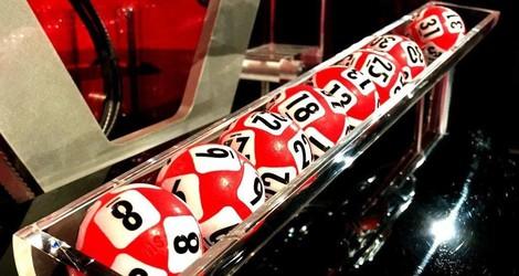 Får ikke tak i nybakt Lotto-millionær