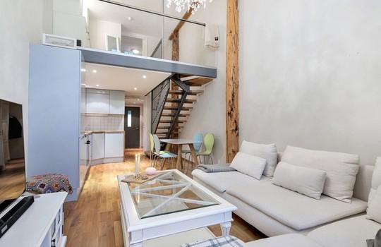 PRIS-QUIZ: Kan du gjette prisen på boligene?