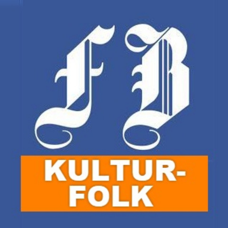 Kulturfolk i Fredrikstad